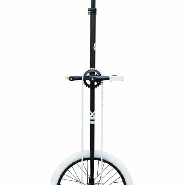 photo du modele de monocycle giraffe