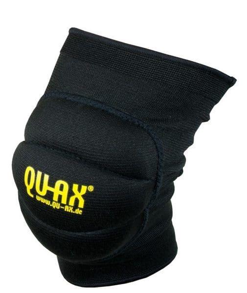Photo montrant une prtection pour genou de la marque QU-AX
