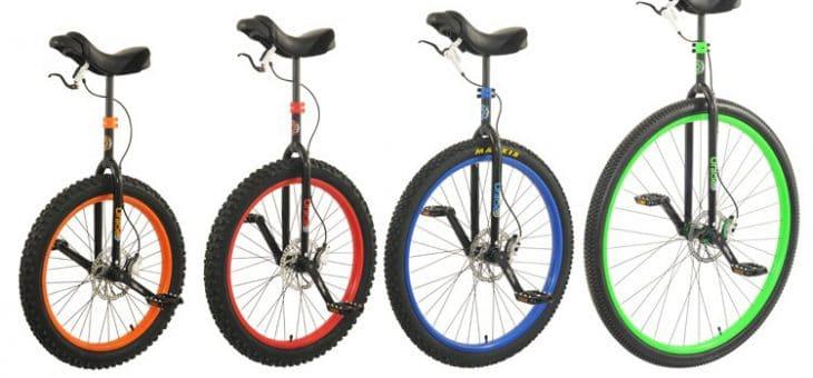 Monocycle pas cher, bon ou mauvais choix?
